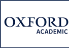 Omogućen pristup bazi Oxford Journals